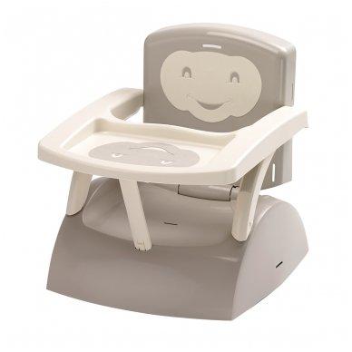 """Maitinimo kėdutė """"Babytop"""" 9"""