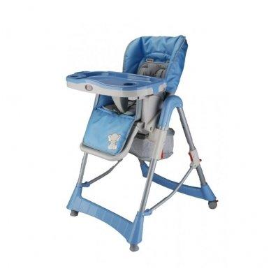 Maitinimo kėdutė Tower Maxi 7