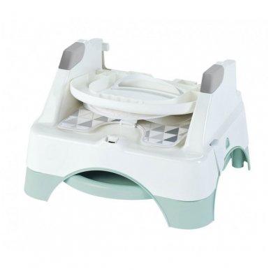 Maitinimo kėdutė Edgar 3
