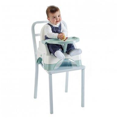 Maitinimo kėdutė Edgar 2