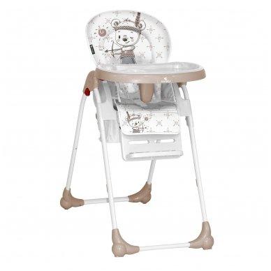 Maitinimo kėdutė Oliver 12