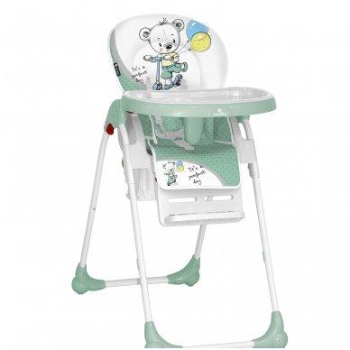 Maitinimo kėdutė Oliver 13