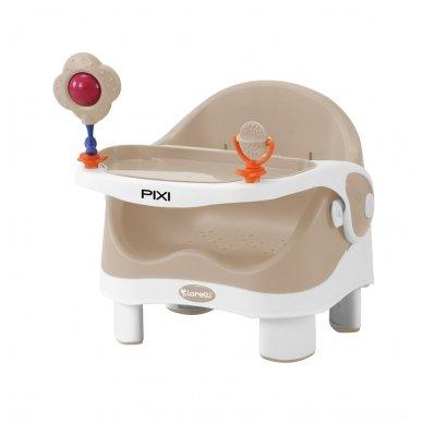 Maitinimo kėdutė Pixi