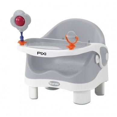 Maitinimo kėdutė Pixi 6