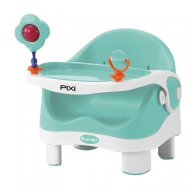 Maitinimo kėdutė Pixi 7