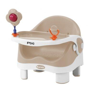 Maitinimo kėdutė Pixi 2