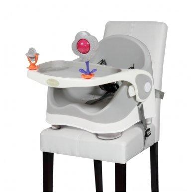 Maitinimo kėdutė Pixi 3