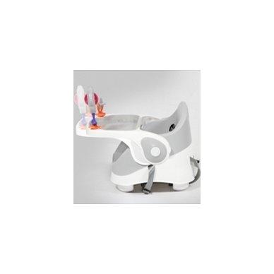 Maitinimo kėdutė Pixi 4