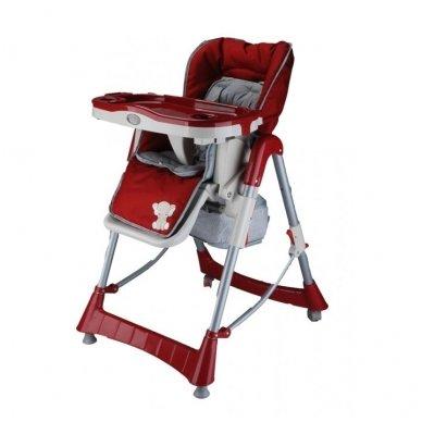 Maitinimo kėdutė Tower Maxi