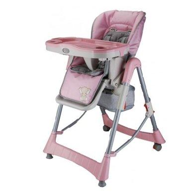 Maitinimo kėdutė Tower Maxi 10