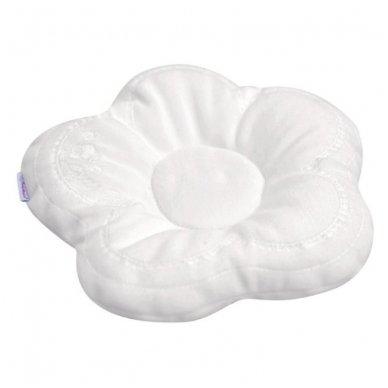Maitinimo pagalvė naujagimiui Flor 6