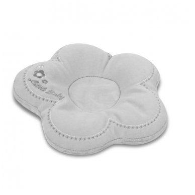 Maitinimo pagalvė naujagimiui Flor 7