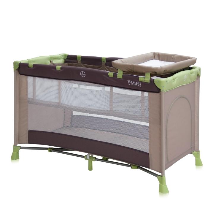 manie as penny 2 su paauk tinimu vaiko kambarys ma ylio ratai. Black Bedroom Furniture Sets. Home Design Ideas