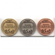 medaliai-apkirpti-2-1