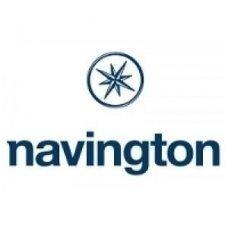navington-1-1-1