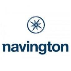 navington-1