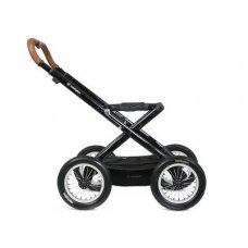 Navington Corvet vežimėlio rėmas