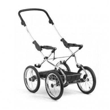 Navington Caravel vežimėlio rėmas