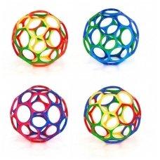 Oball kamuoliukas Original