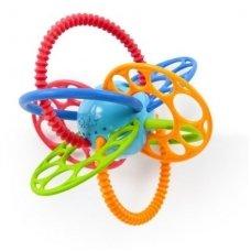 Oball žaisliukas