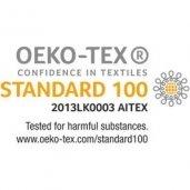 oeko-tex-1
