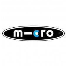 paspirtukai-micro-3-1