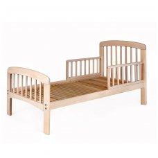 Paaugusio vaiko lova Anna 140*70cm