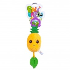 Pakabinamas žaislas Balibazzo, Ananasas