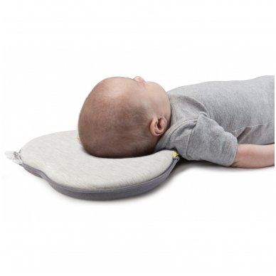 Pagalvė Babymoov Lovenest Baby Pillow, Orginal 3