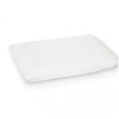Pagalvė kūdikiui Memory foam pillow 2