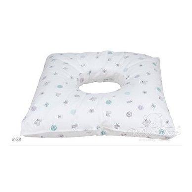 Pogimdyvinė pozicionavimo pagalvė OPONKA