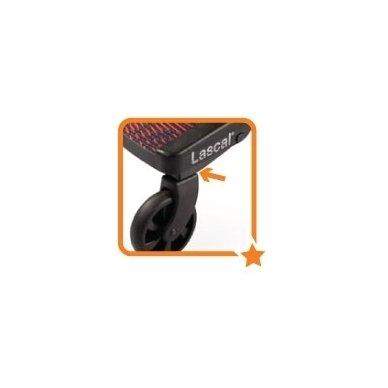 Laiptelis prie vežimėlio, Lascal  Buggy Board Maxi 5