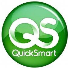 quicksmart-logo-1
