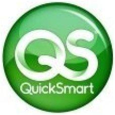 quicksmart-logo-2-1-1-1