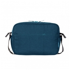Rankinė X-Lander X-Bag Petrol Blue