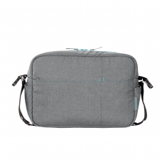 Rankinė X-Lander X-Bag Azure Grey