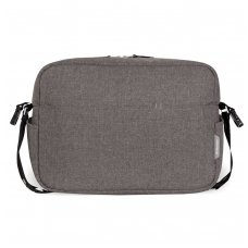 Rankinė X-Lander X-Bag Evening grey
