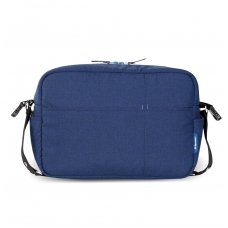 Rankinė X-Lander X-Bag Night Blue