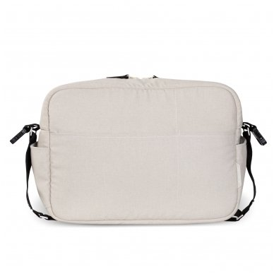 Rankinė X-Lander X-Bag Morning Grey
