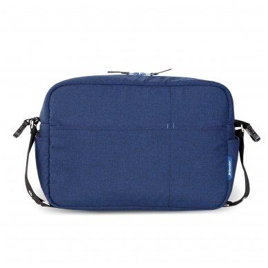 Rankinė X-Lander X-Bag Night Blue