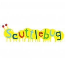 scuttlebug-logo-01-1