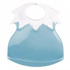 Seilinukas Plastikinis Arlequin Thermobaby, Blue