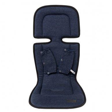 Įdėklas į vežimėlį X-Pad 5