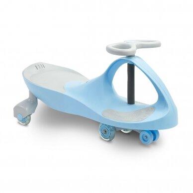Spinner Blue 2