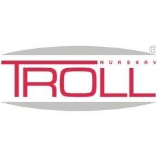 trolllogjpg-1