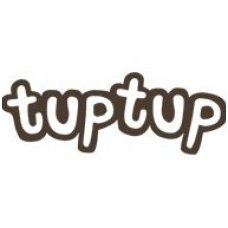 tup-tup-1