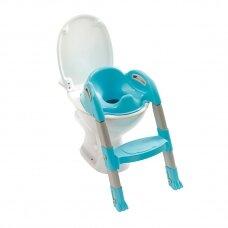 Tualeto treneris Kiddyloo, Thermobaby Blue Ocean