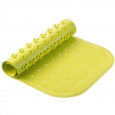 Neslystantis vonios kilimėlis , Roxy Kids Žalias