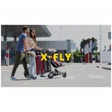 x-fly naglowki-05-01-1