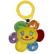 Žaisliukas Gėlytė